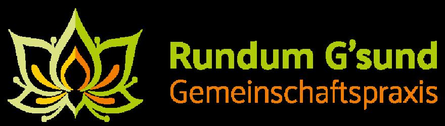 Rundum G'sund